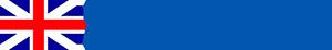 UELAC Logo
