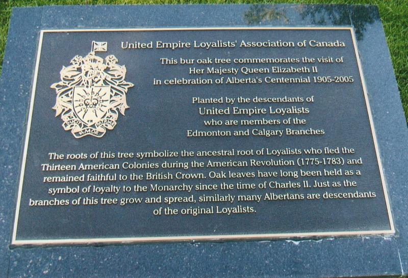 Alberta-Legislature-plaque-closeup