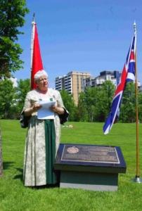 Edmonton-Calgary-Tree-Plaque-Project-2