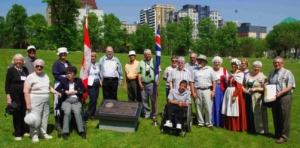 Edmonton-Calgary-Tree-Plaque-Project-3