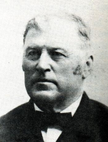 Elias Sherk